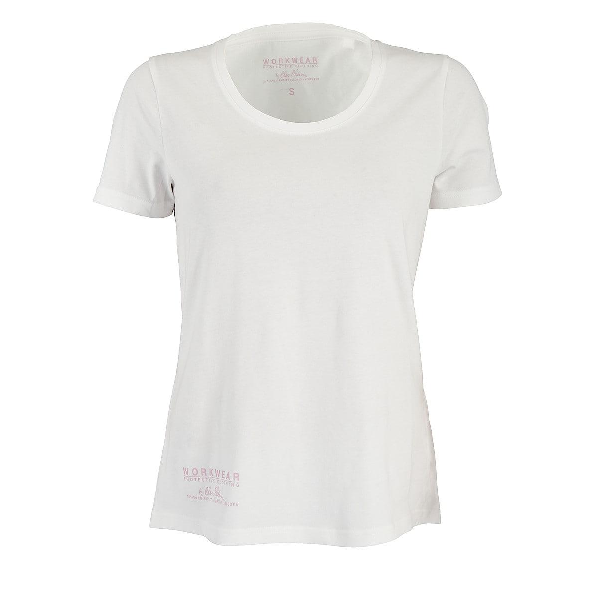 T-shirt dam vit