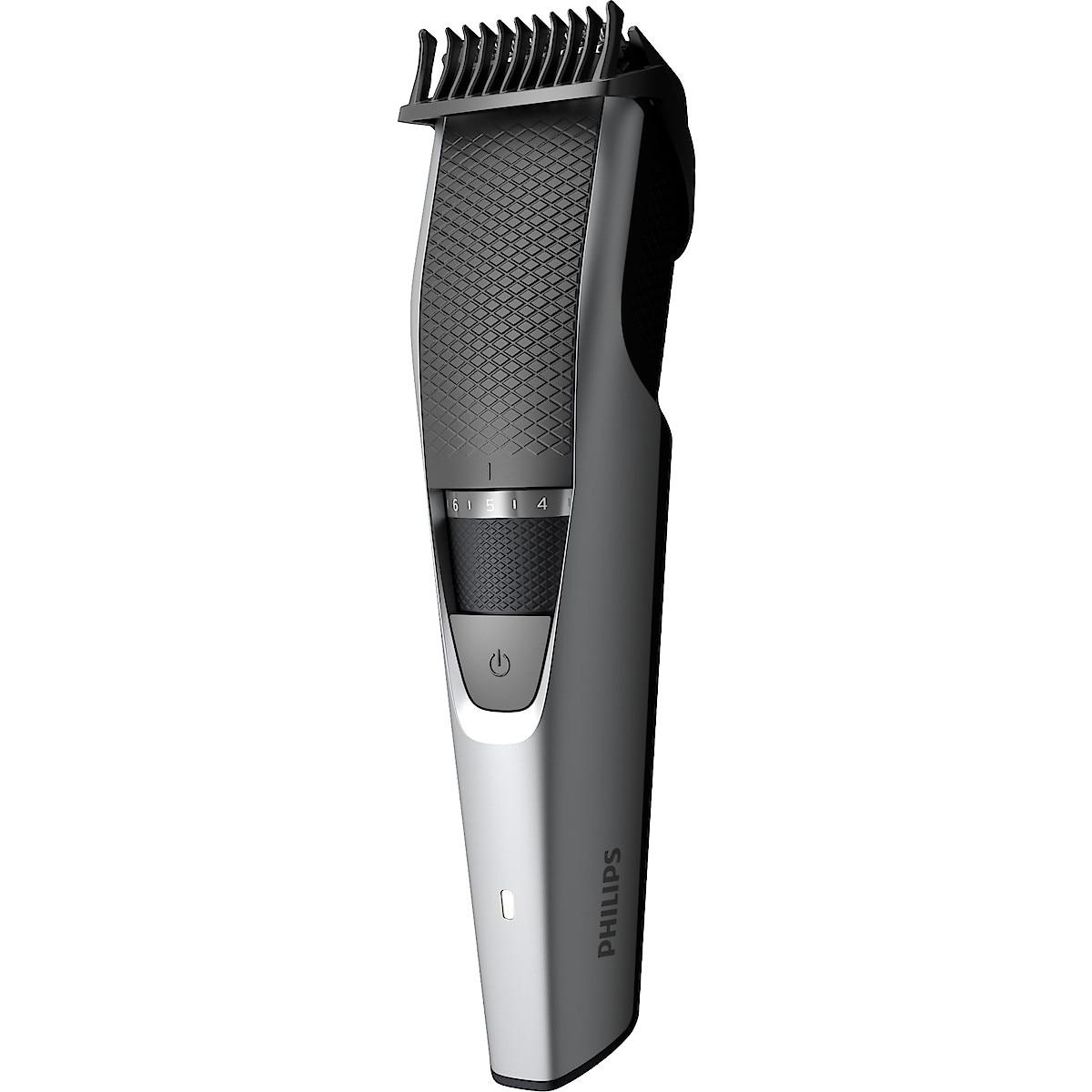 Philips BT3216/14, skäggtrimmer