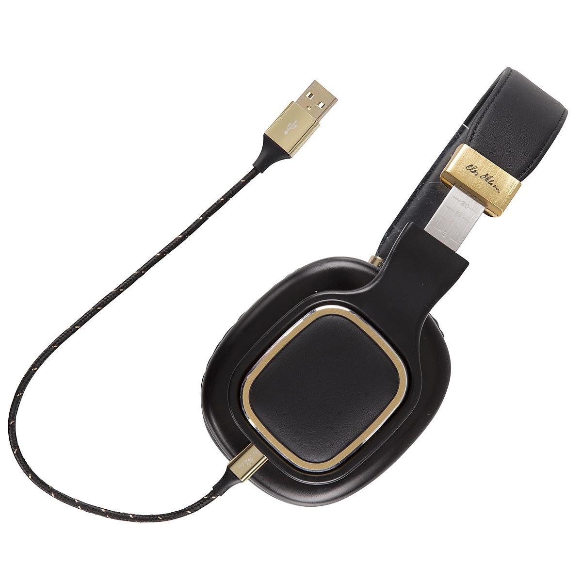 Kabellose Kopfhörer mit Mikrofon, Limited Edition