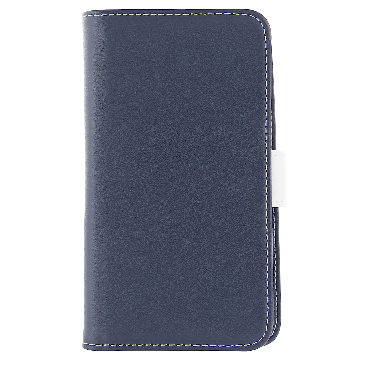 Holdit XL Wallet Case for Samsung Galaxy S5