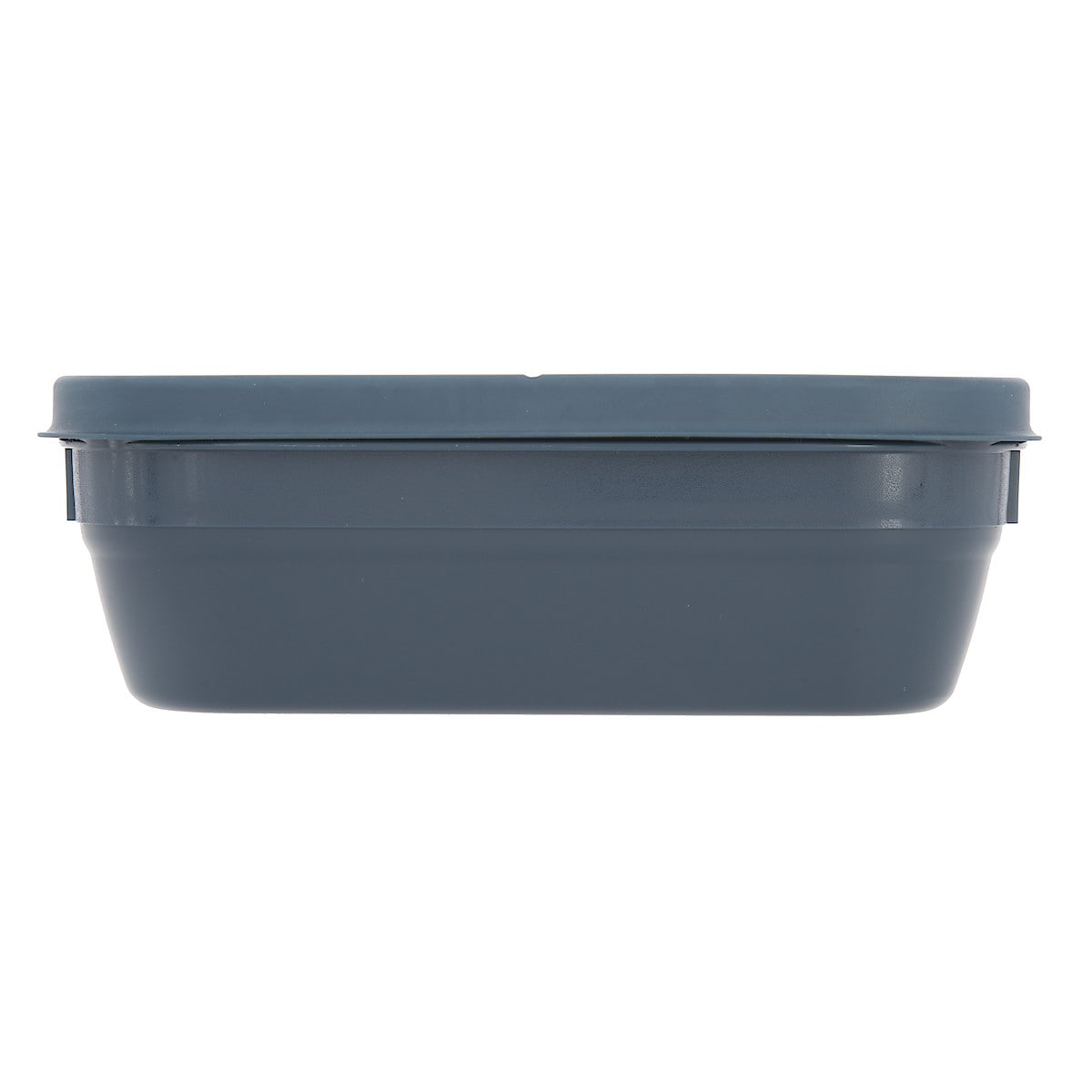 Food Container, 1.2 L