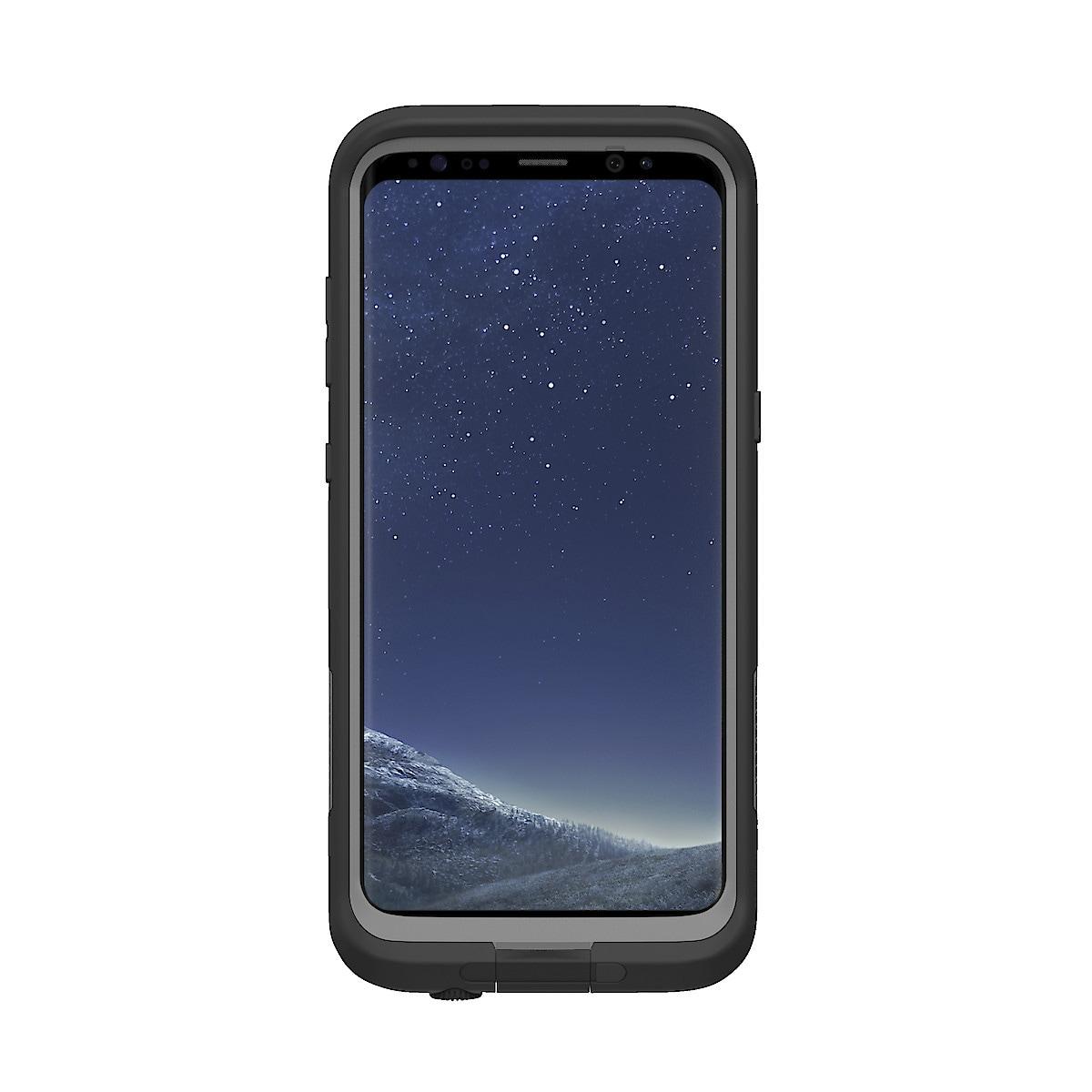 Mobilskal för Samsung Galaxy S8 Lifeproof Fre