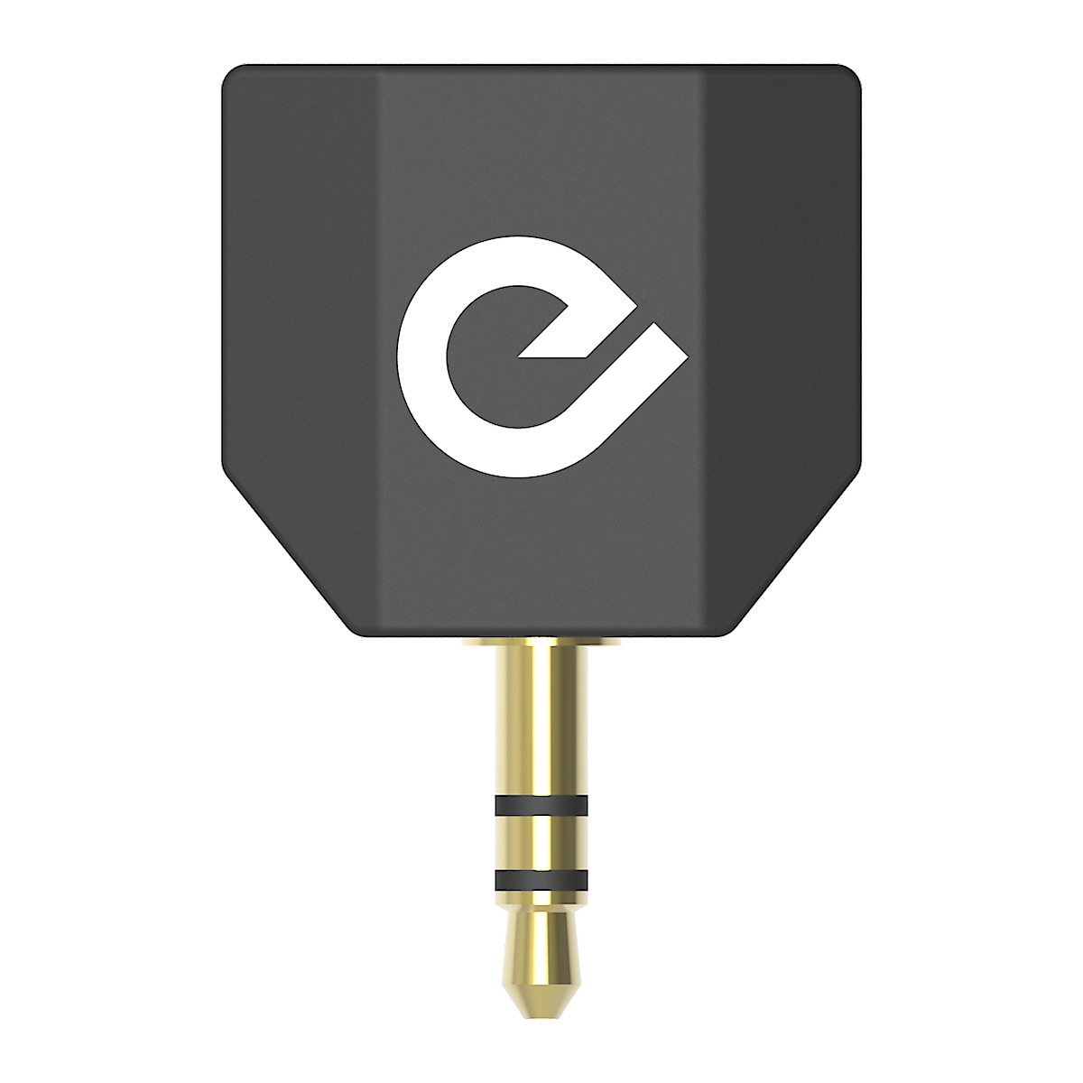 Exibel Headphone Splitter