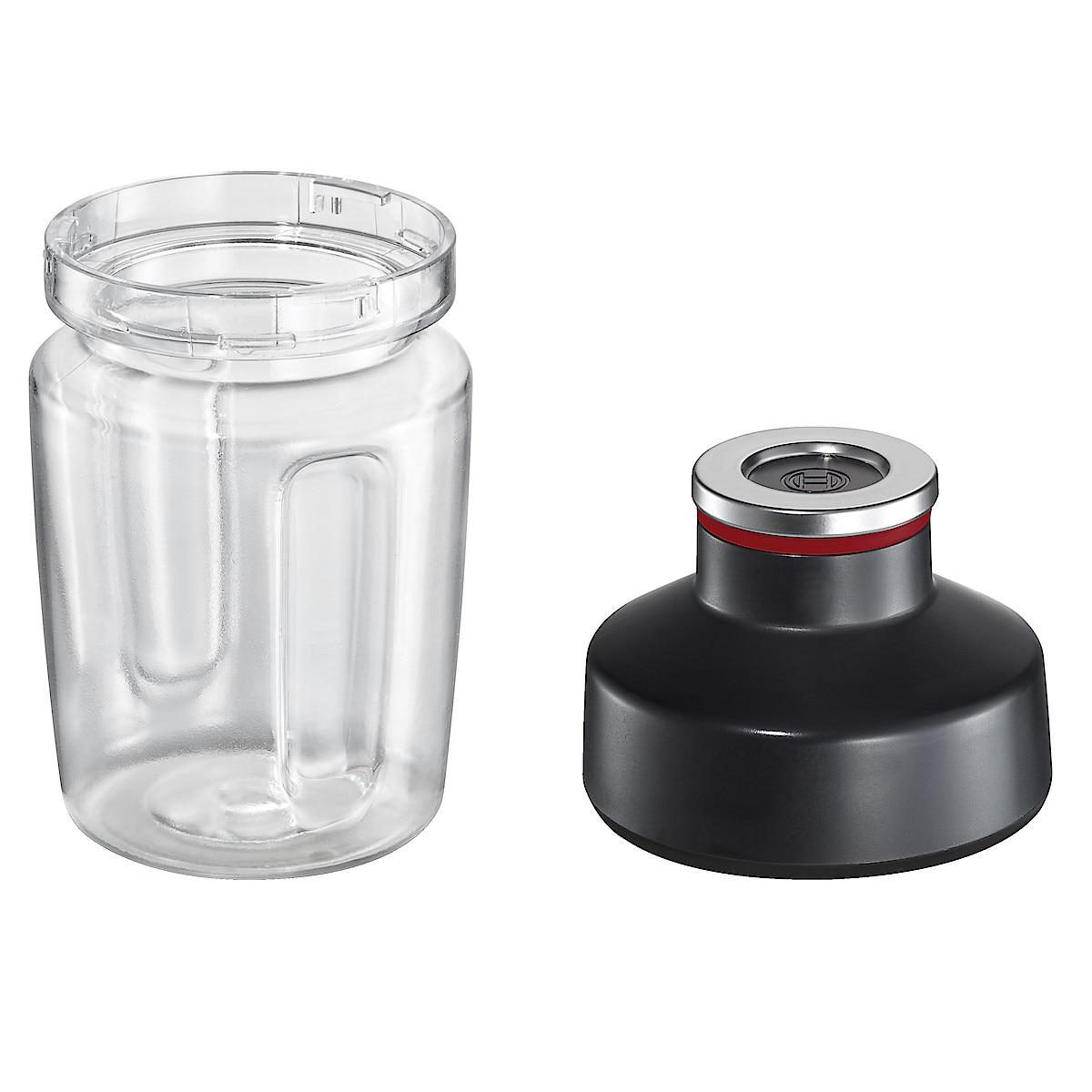 Blender Bosch VitaStyle Mixx2Go, MMBM7G3M