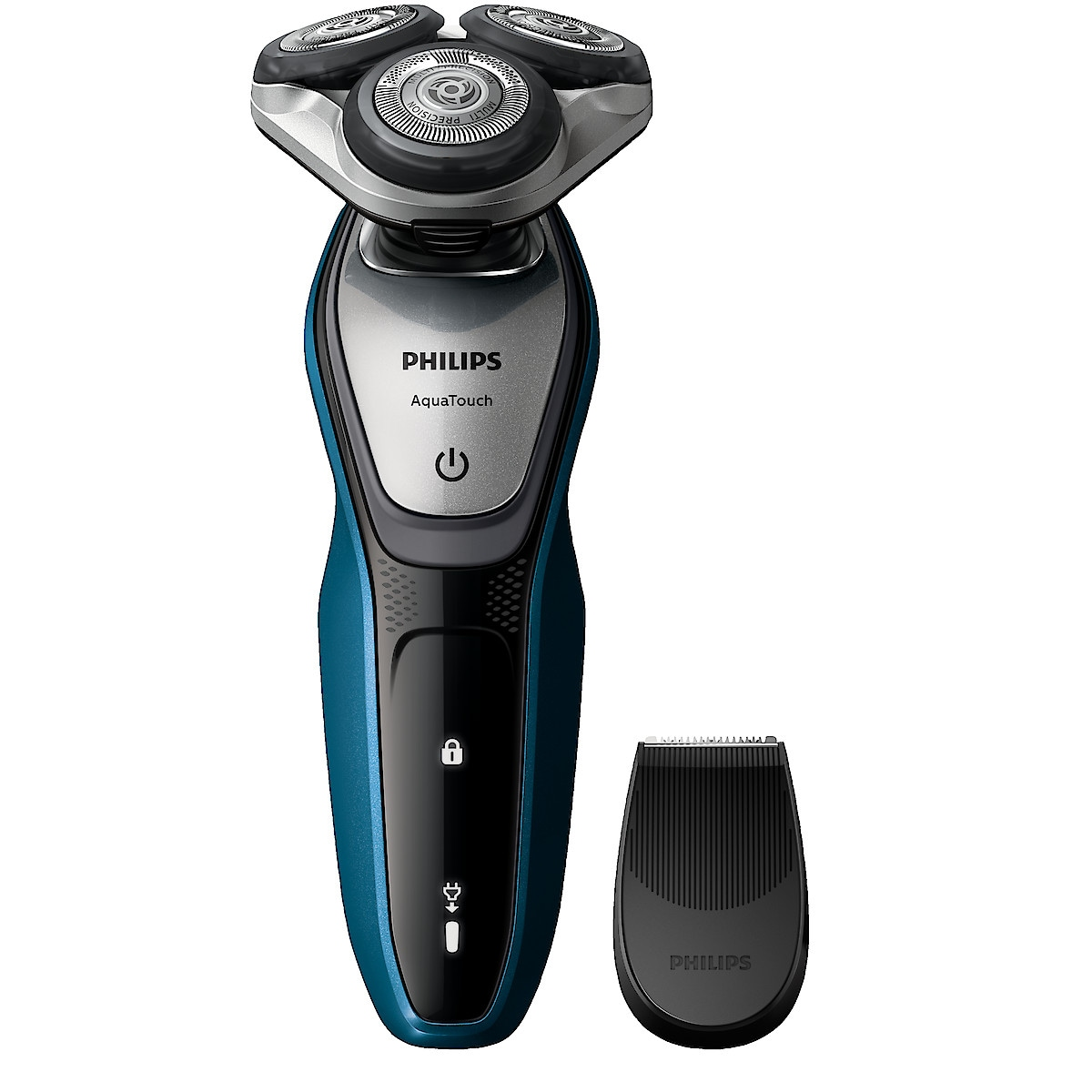 Rakapparat Philips AquaTouch S5420/06