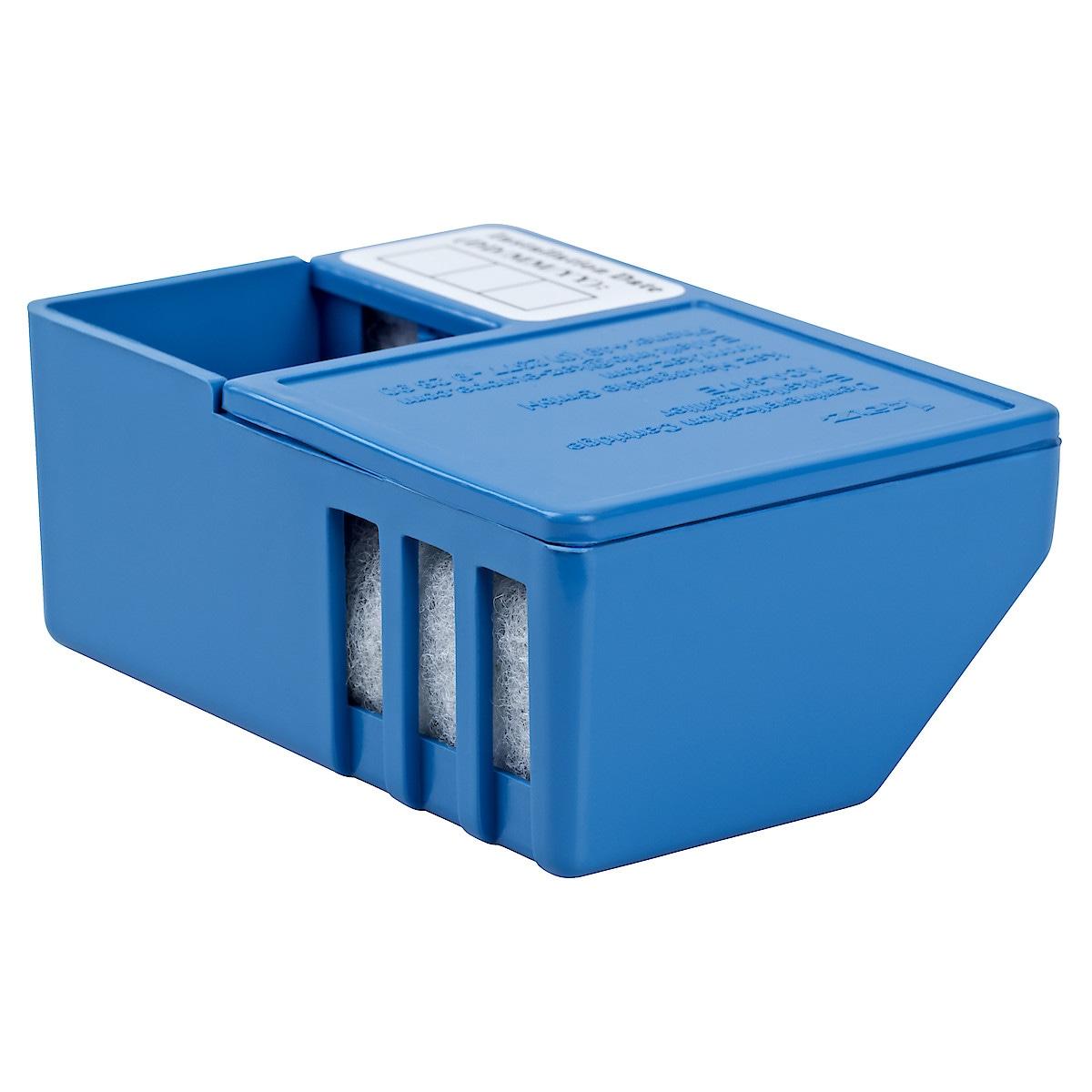 Mineral-/kalkfilter ACA-817