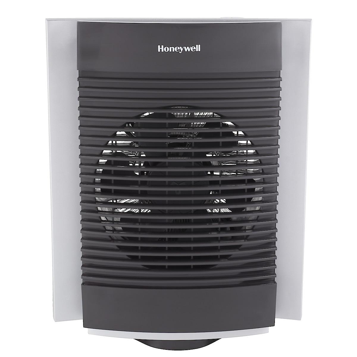 Värmefläkt Honeywell HZ-500E