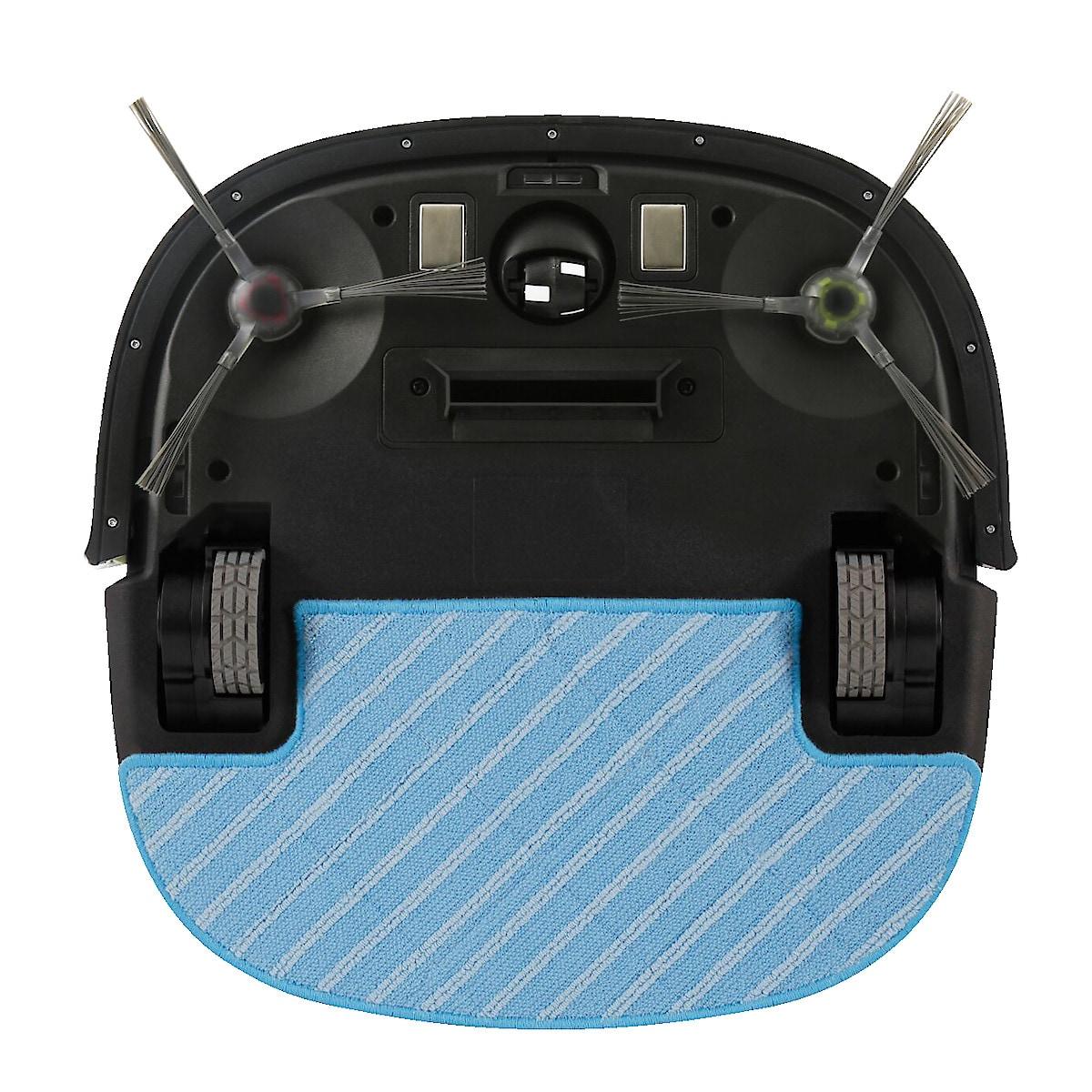 Staubsaugerroboter Ecovacs Deebot Slim2