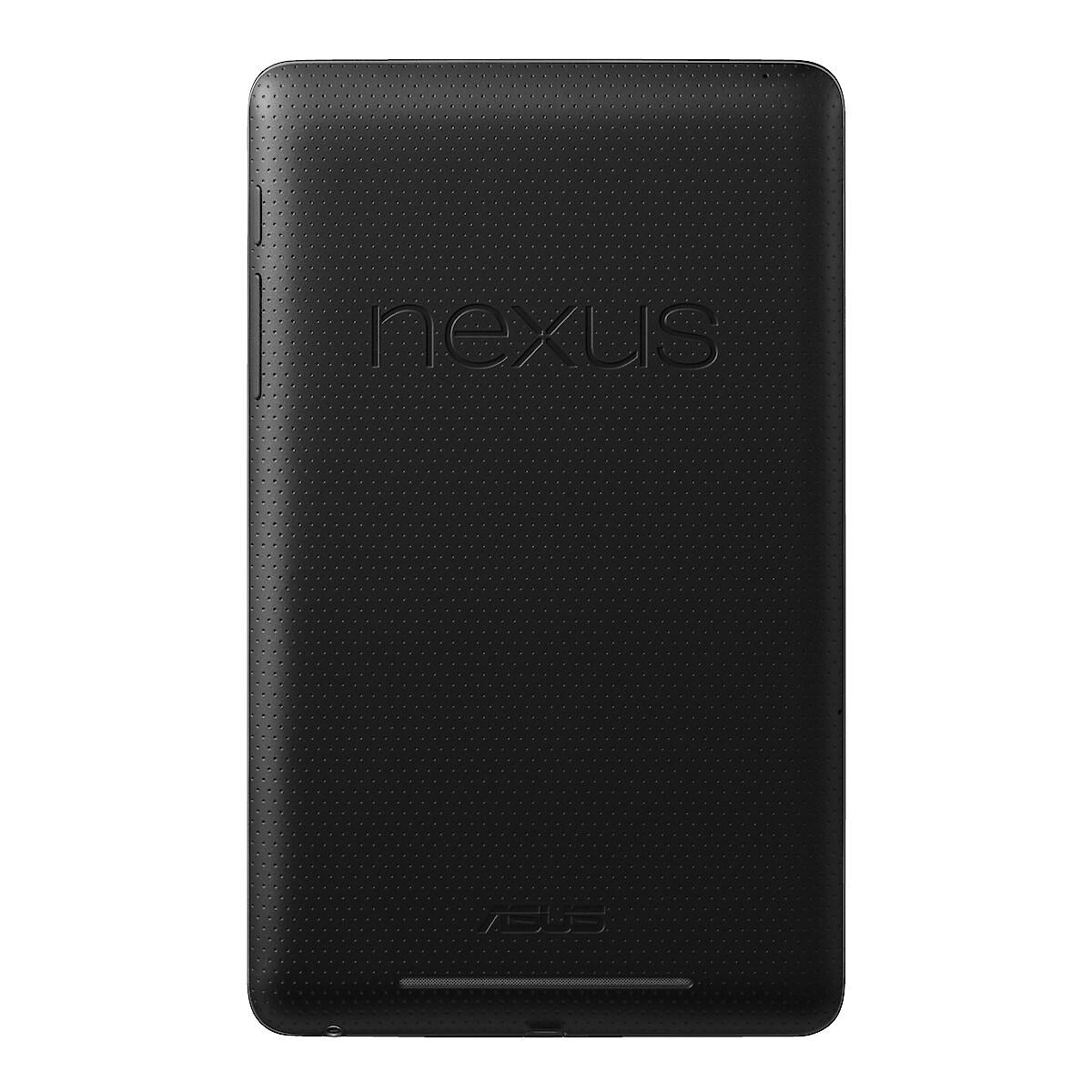 Nettbrett Asus Google Nexus 7, 32 GB 3G