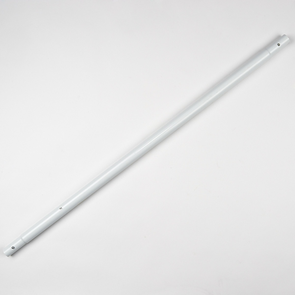 Pole (5) 1053 mm