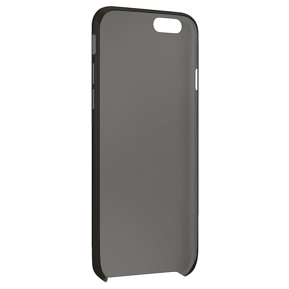 Mobilskal för iPhone 6/6S Ultra Thin