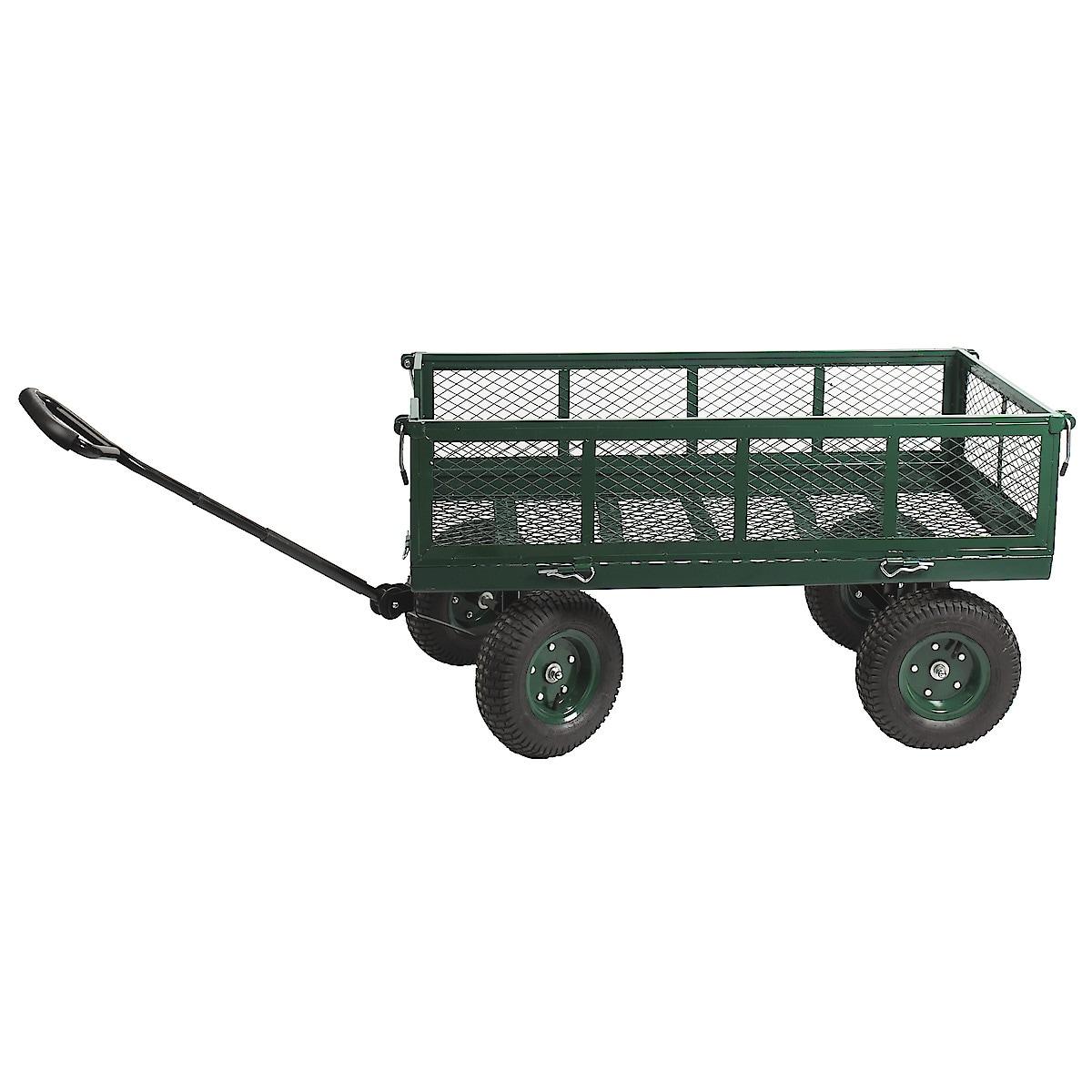 Transportvagn