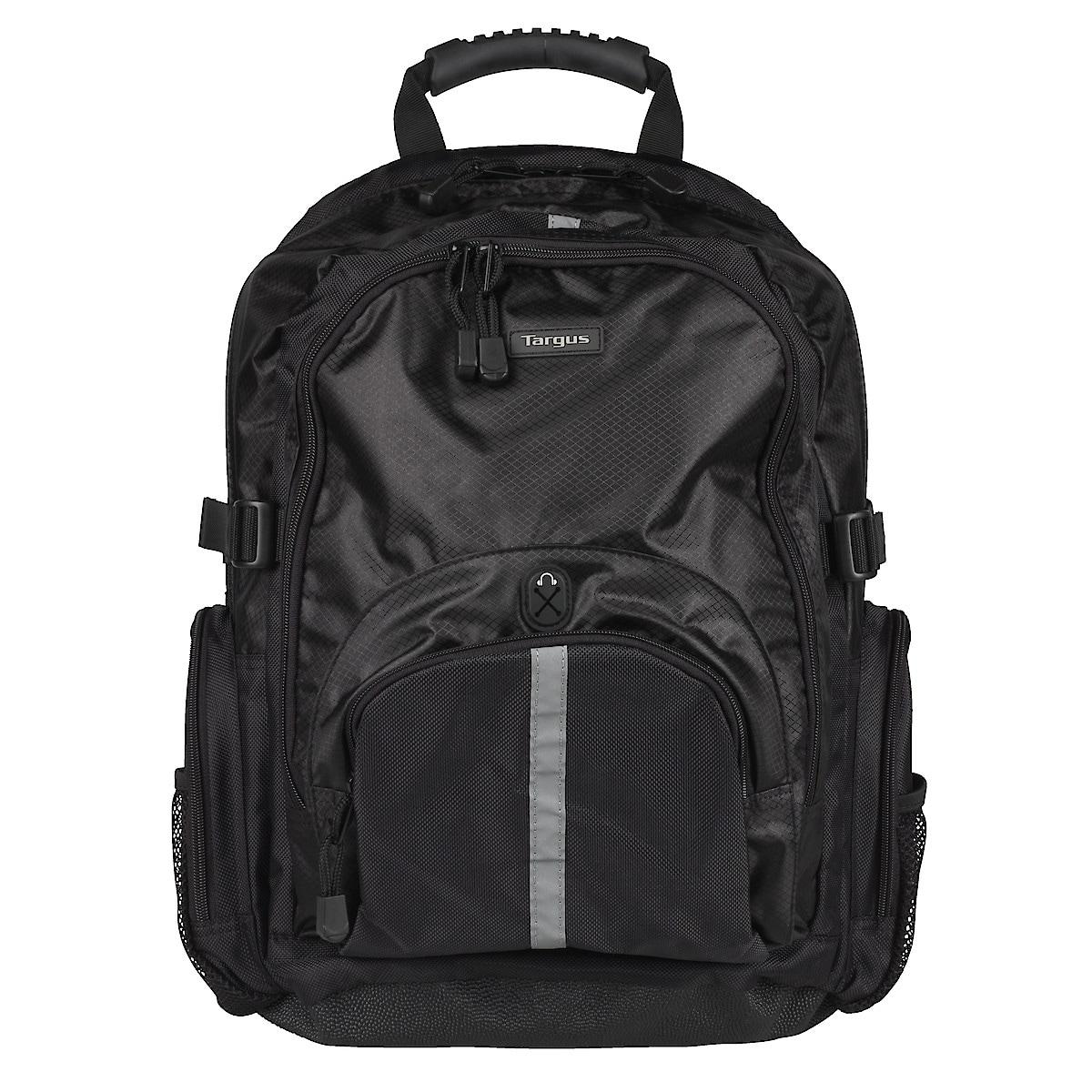 Laptop-reppu 15,6