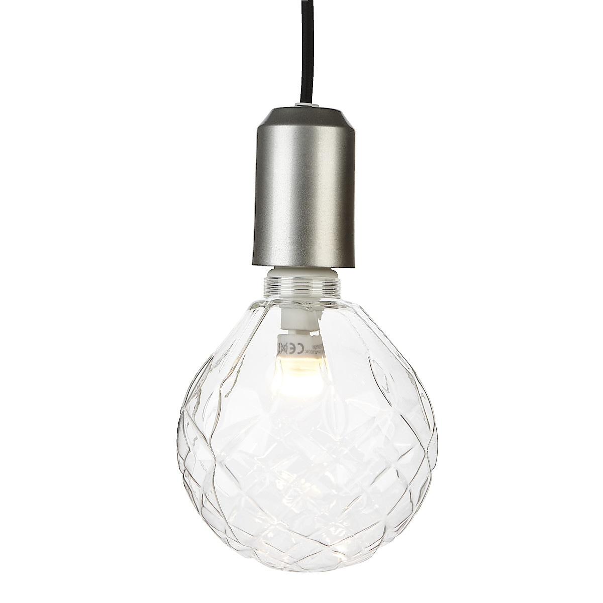 Design-lamppu