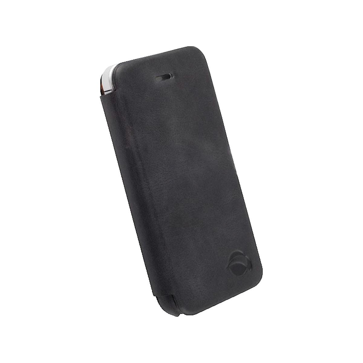 Plånboksfodral för iPhone 5/5S/SE Krusell Kiruna