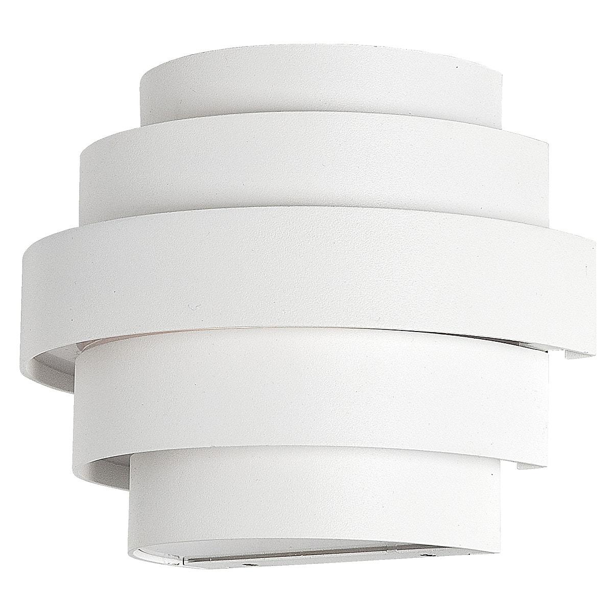 Väggspotlight LED Nora Airam