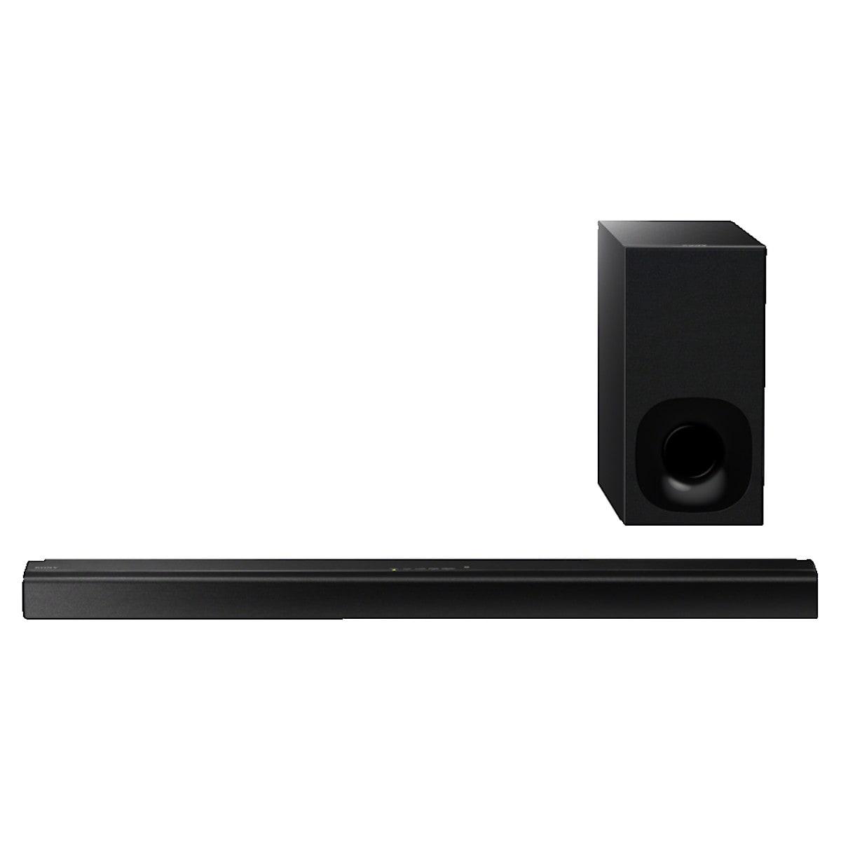 Sony HT-CT180 Soundbar