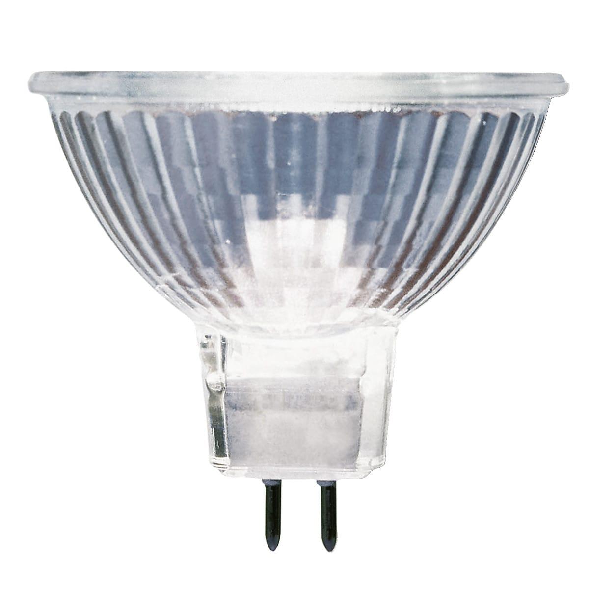 Halogenlampa GU5.3 Osram Decostar