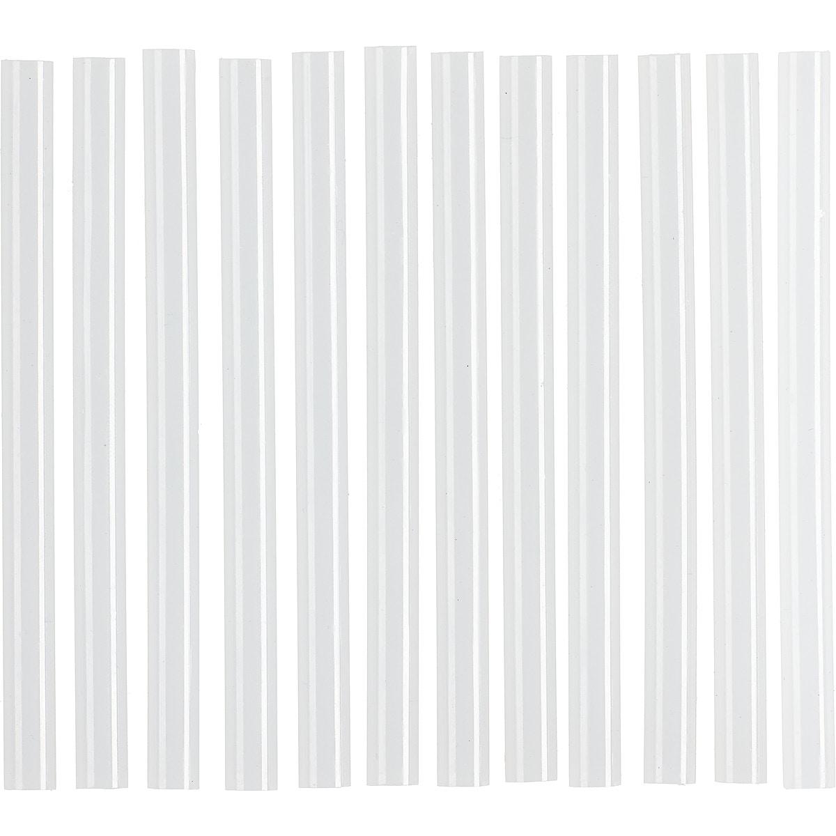 Limpatroner 7 x 100 mm