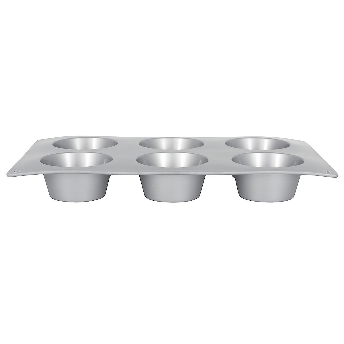 Silikomart Silicone Baking Pans
