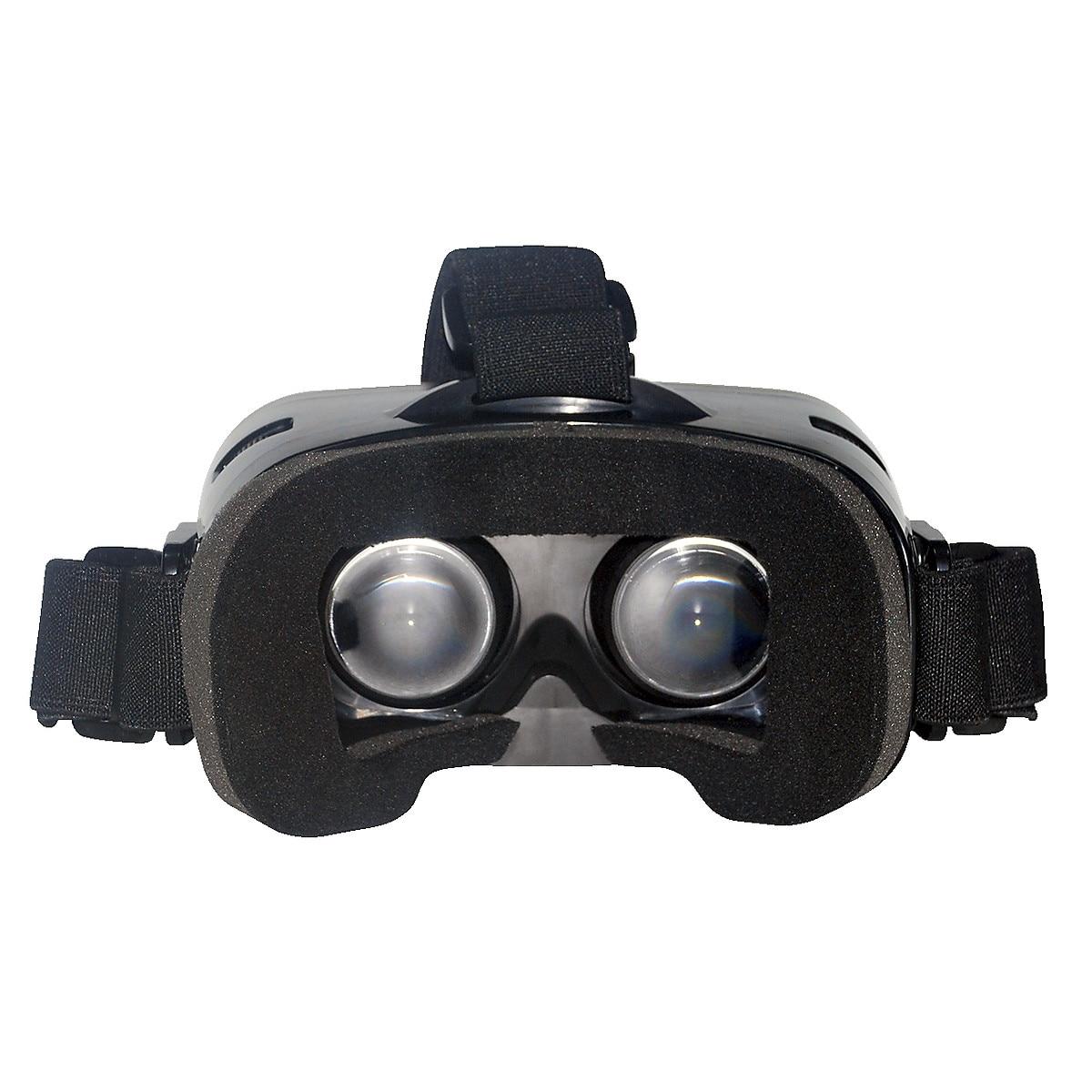 VR-glasögon för smartphone Exibel