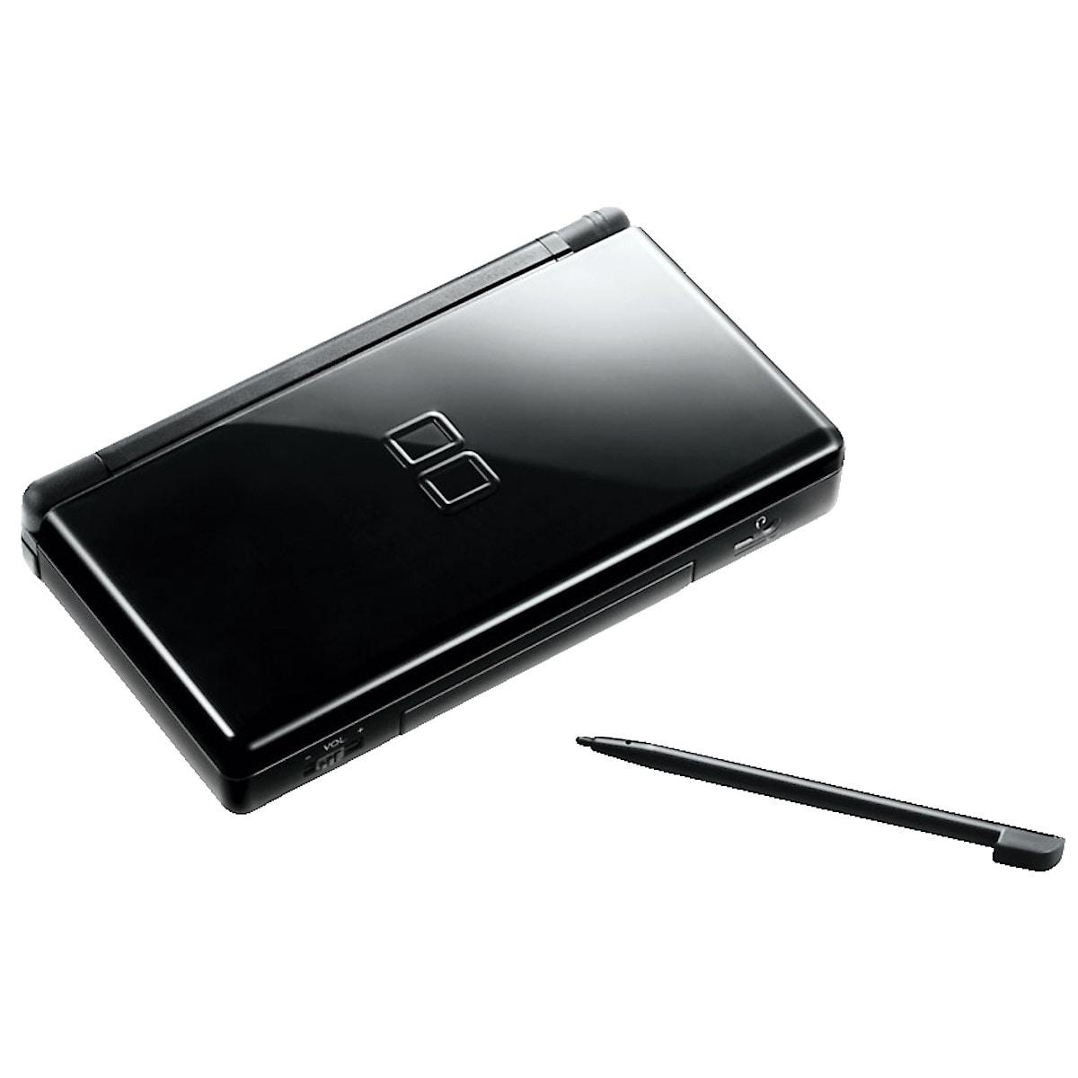 Nintendo DS™ Lite