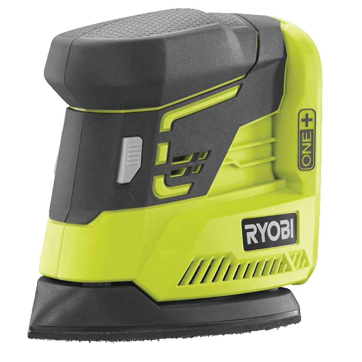 Multislip Ryobi R18PS-0