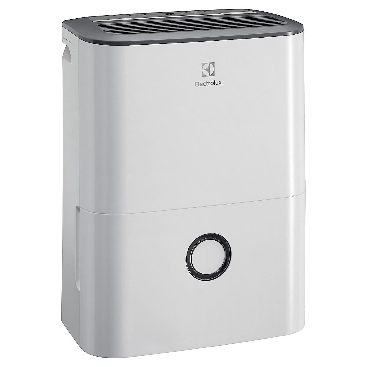 Electrolux EXD20DN4W, luftavfukter