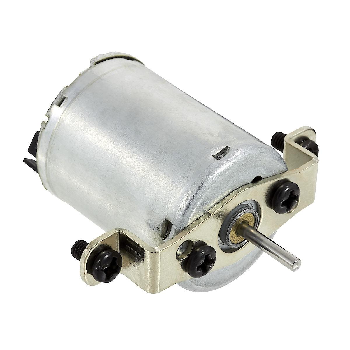 Moottori kamiinapuhaltimeen SF-919B5