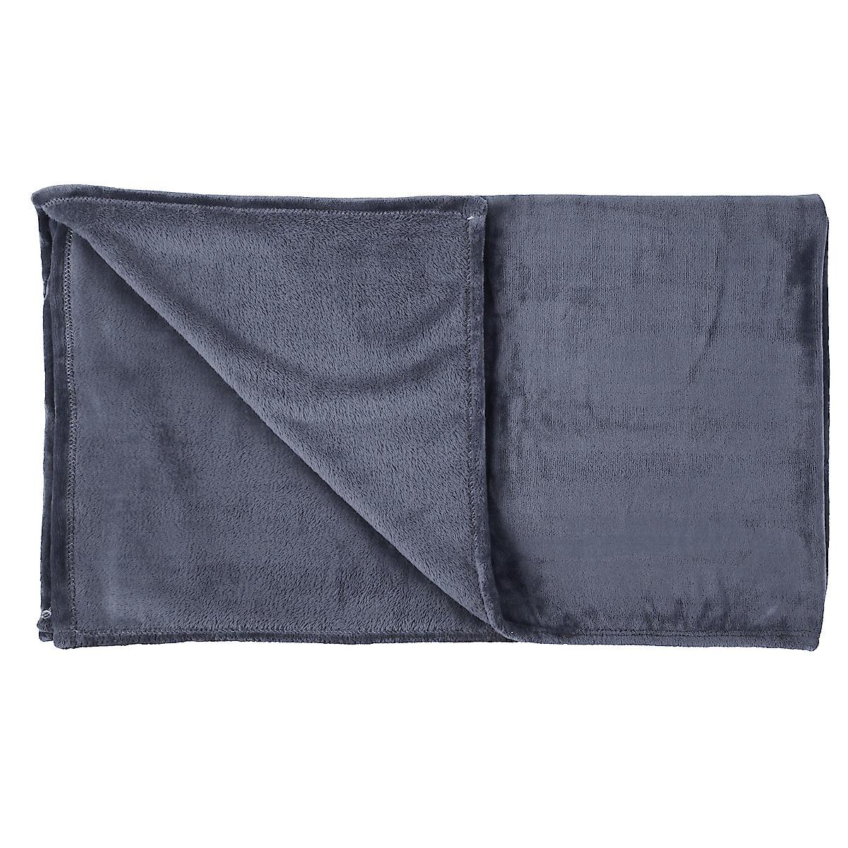 Fleece Blanket XXL