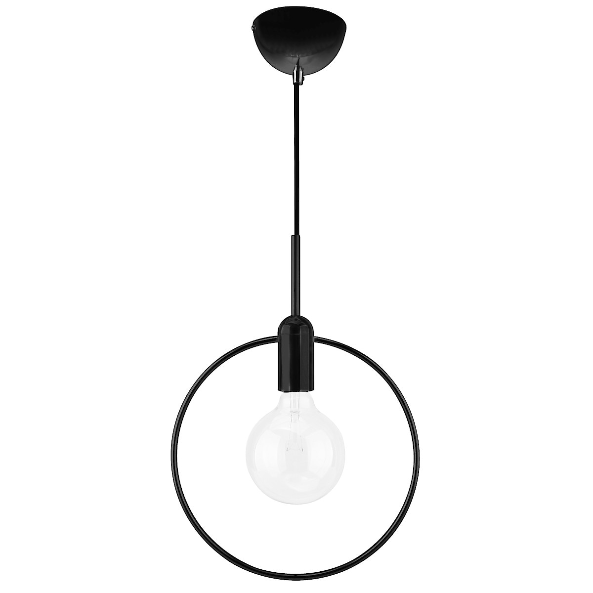Taklampa Ring Northlight