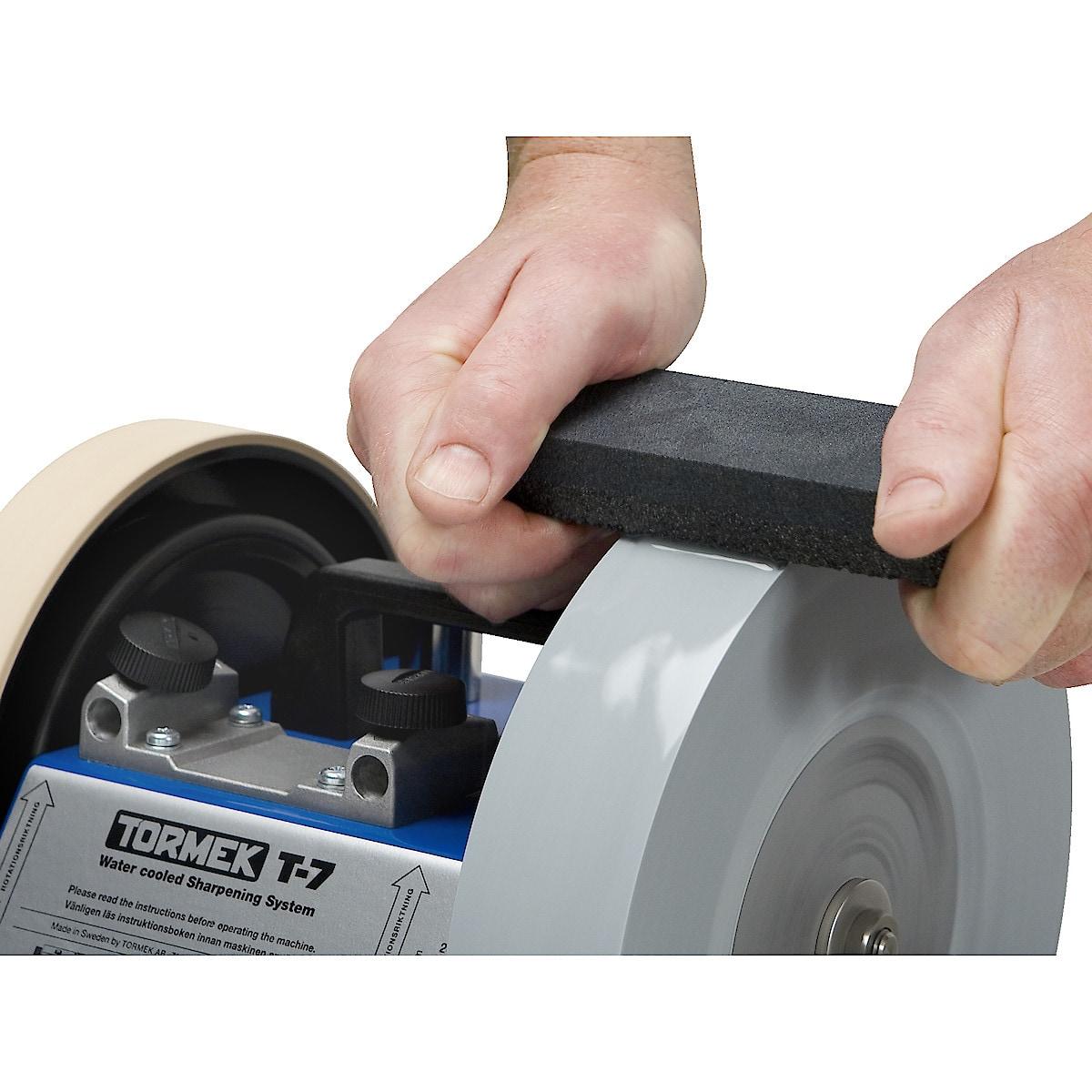 Stenjusterare SP-650