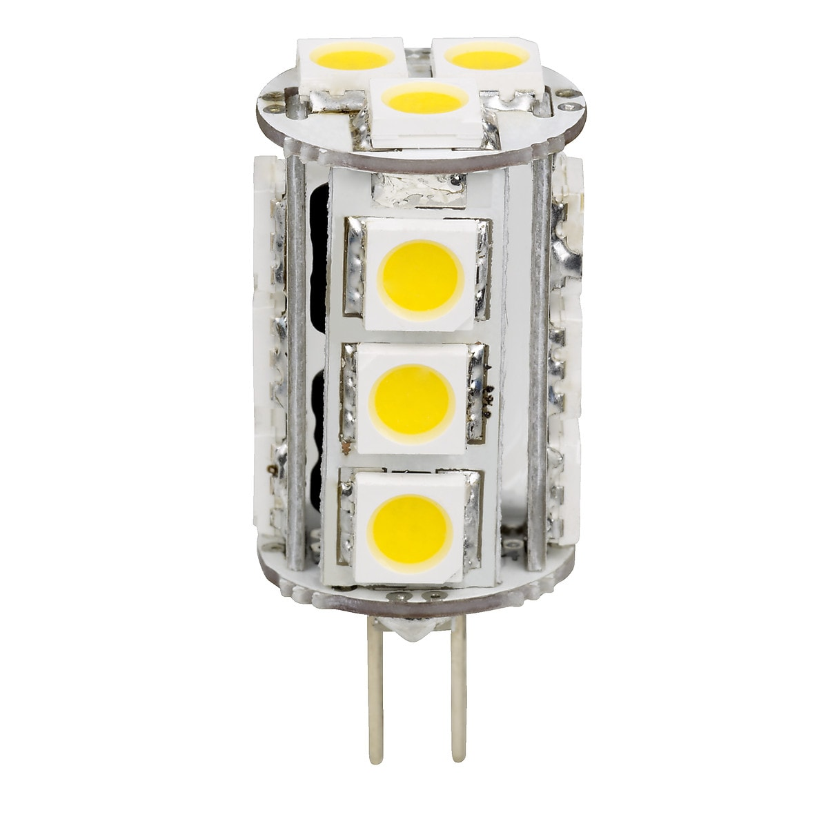 LED-Lampe G4 Northlight