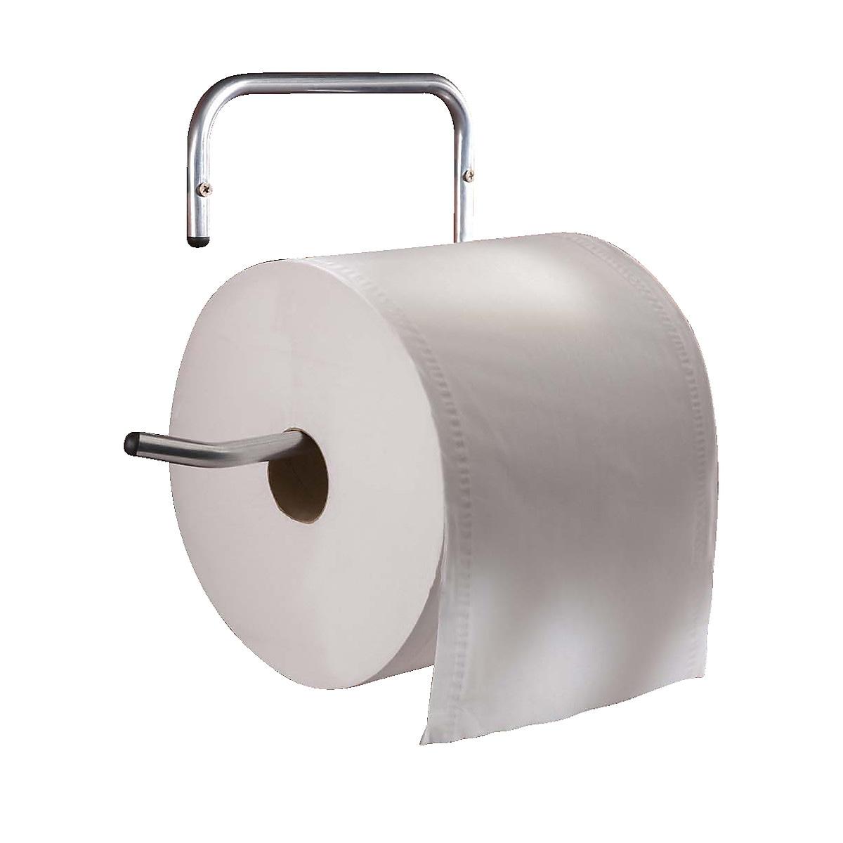 Pappershållare