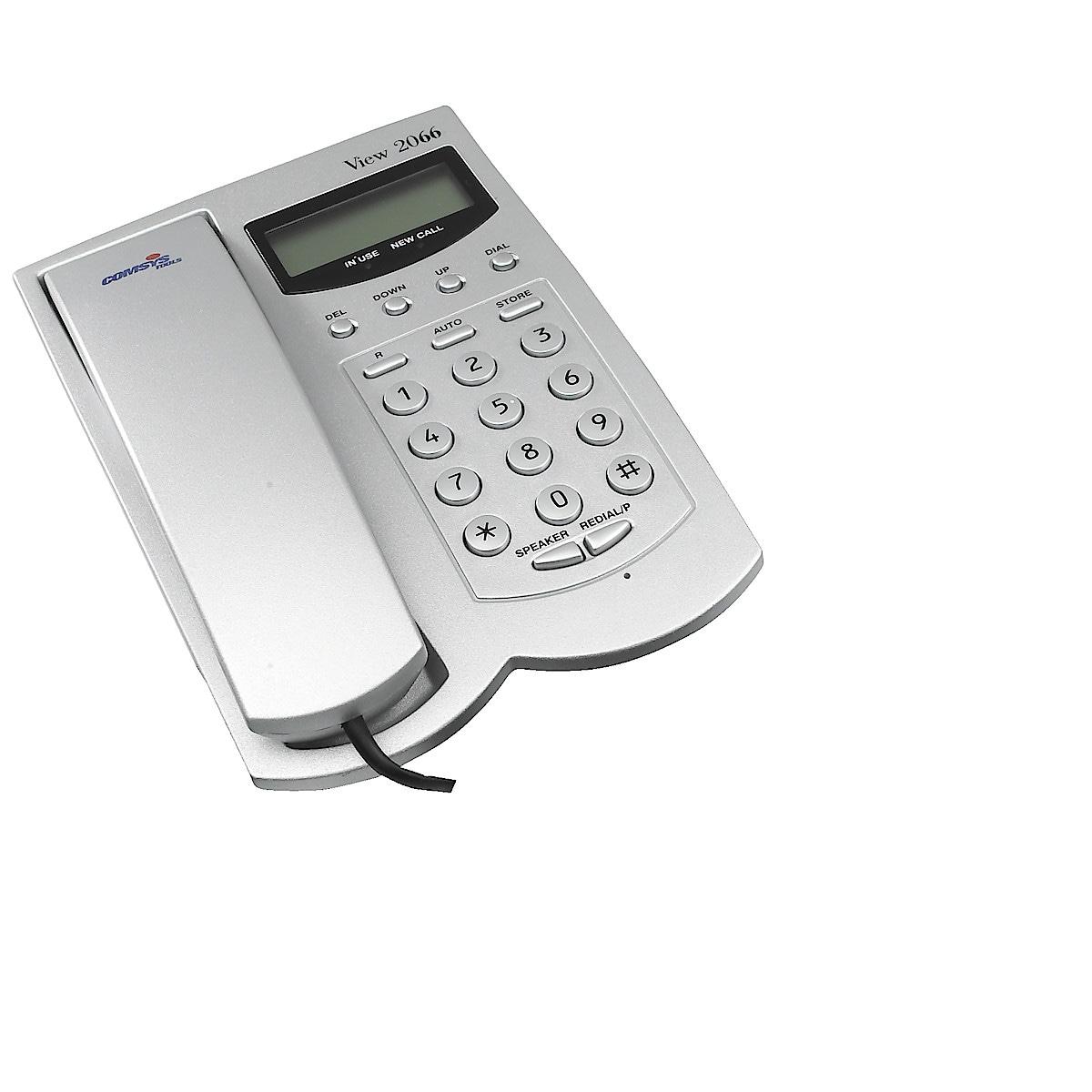 Comsys XL1000 Telephone