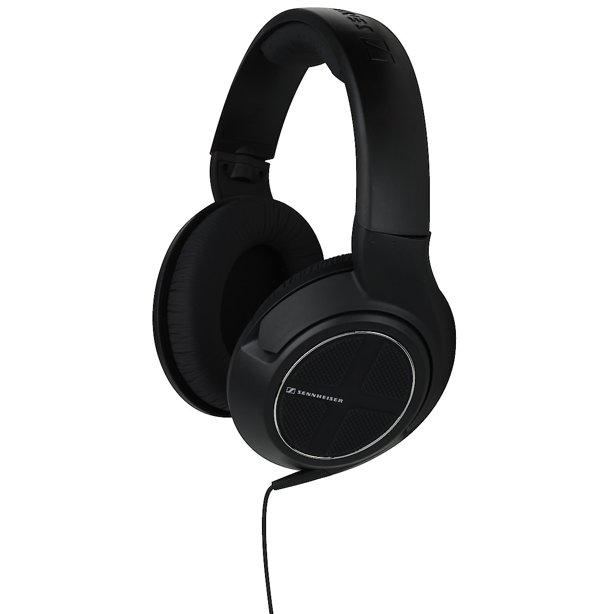 Sennheiser HD428 headset