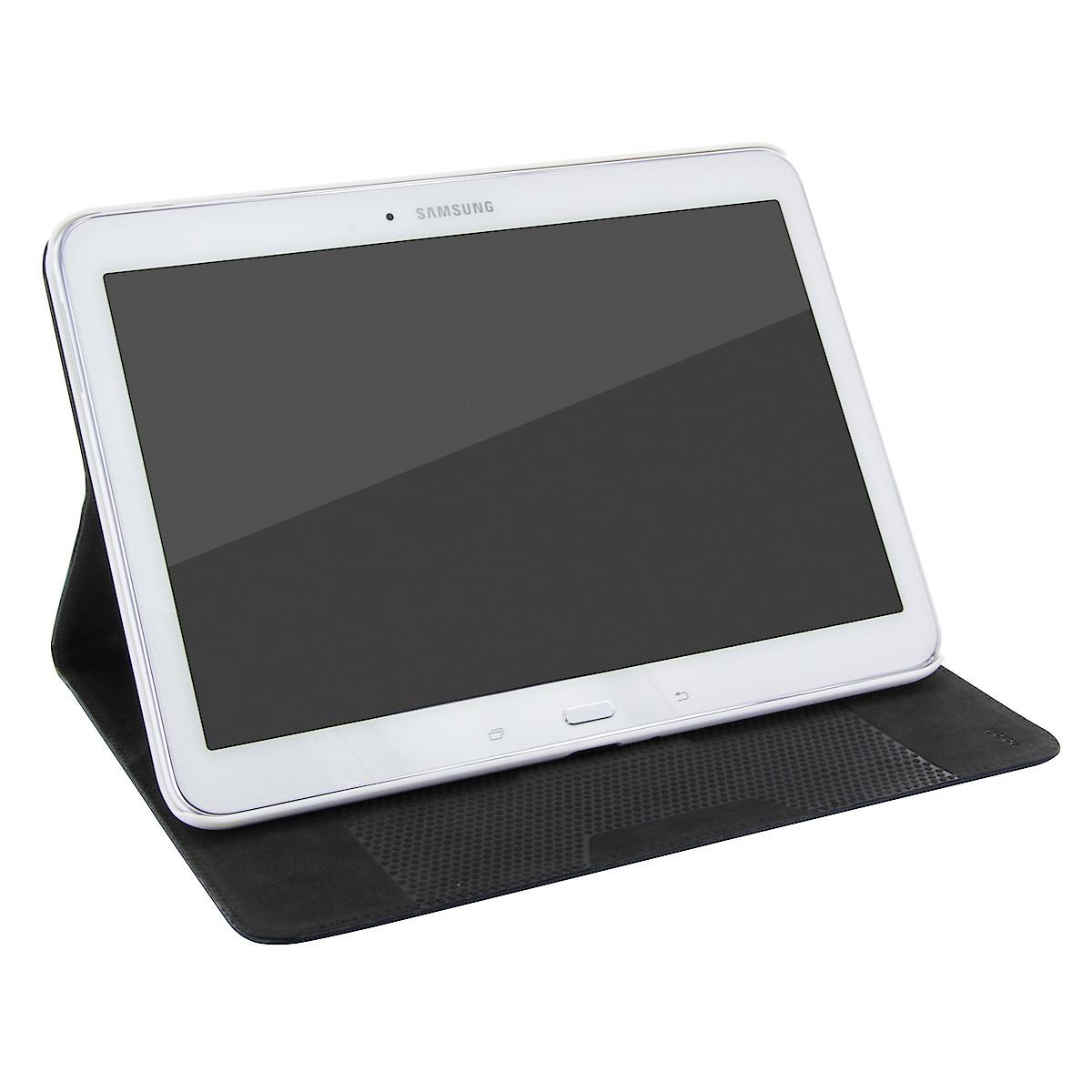 Kotelo Samsung Galaxy Tab 4, Holdit
