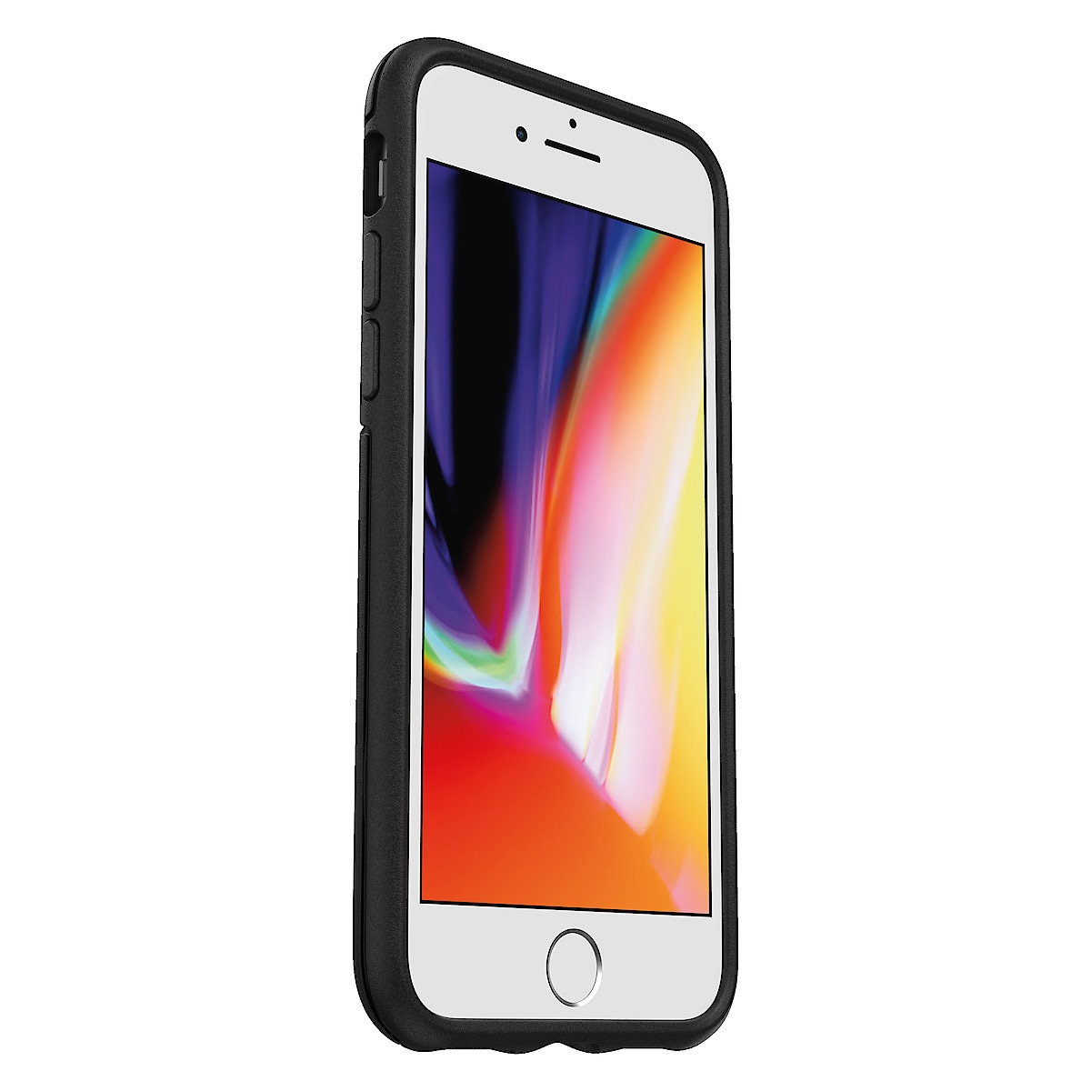 Otterbox Symmetry OTTER+POP deksel til iPhone 8/SE 2020