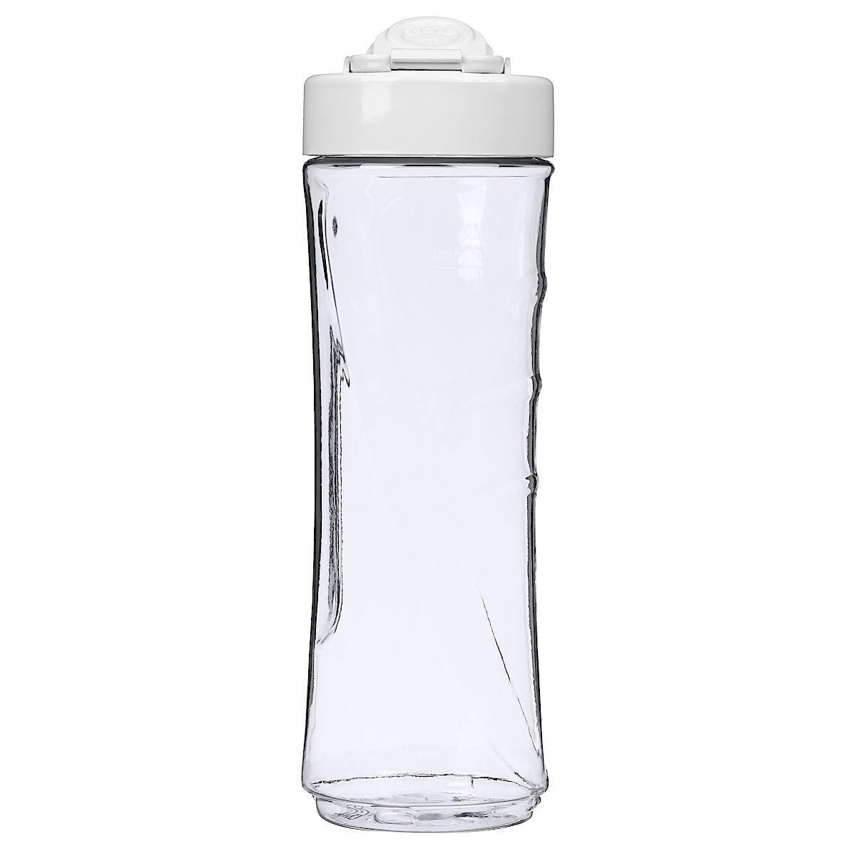 Flaska till blender 2 Go