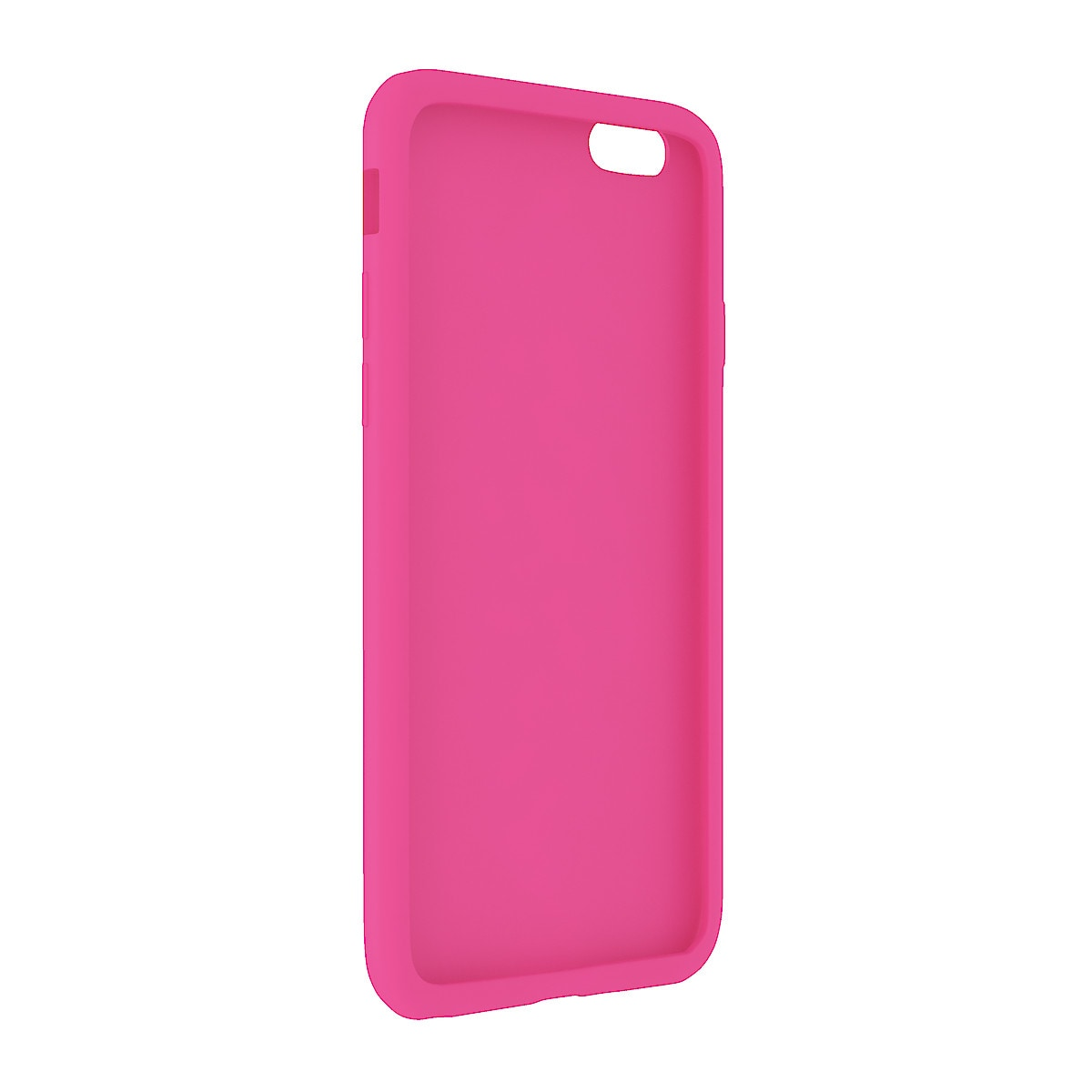 Soft Grip Mobile Phone Case for iPhone 6/6S