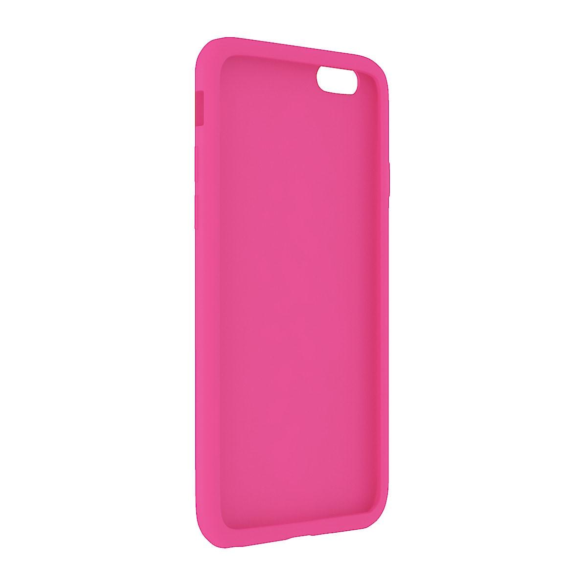 Mobilskal för iPhone 6/6S, Soft Grip