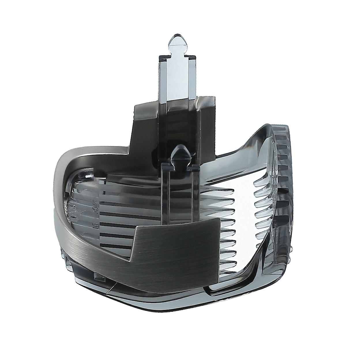 Ohjauskampa Philips BT7200