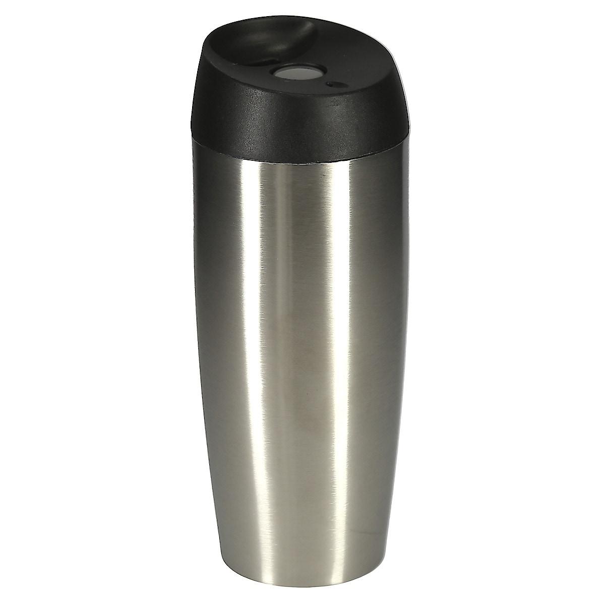Kaffebryggare 2 Go