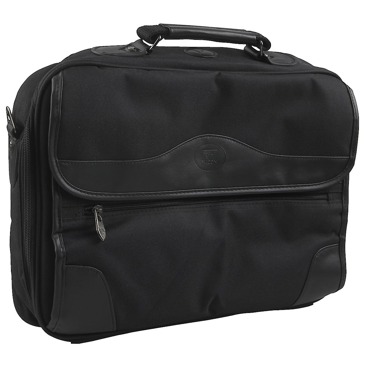 Laptop-laukku Falcon Esquire