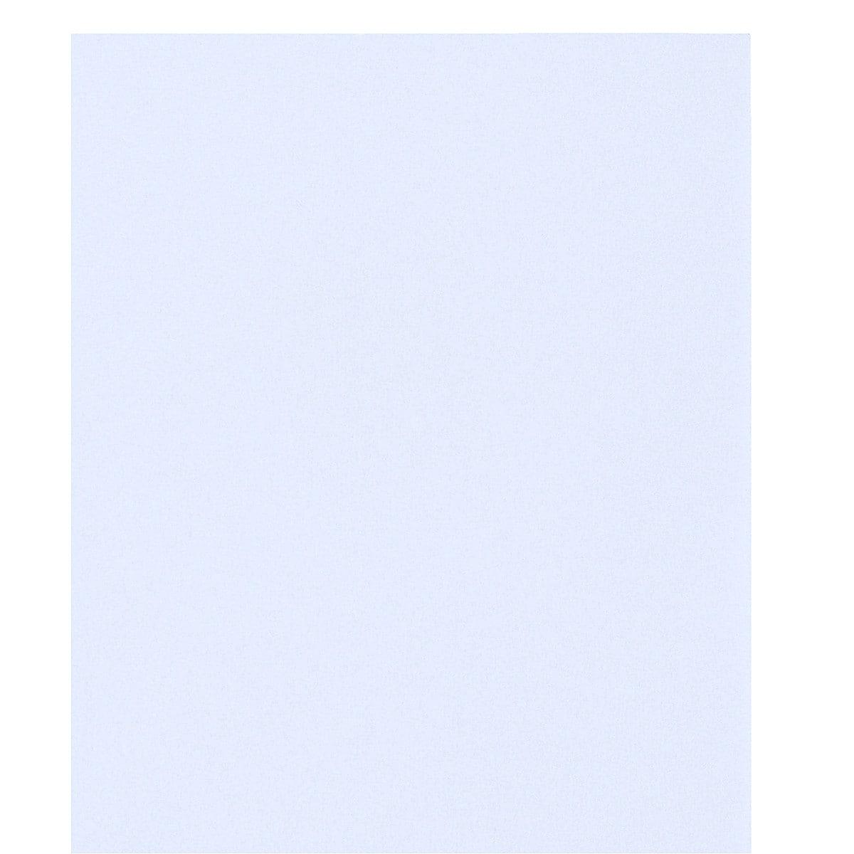 Zeichenblock Sende DIN A4