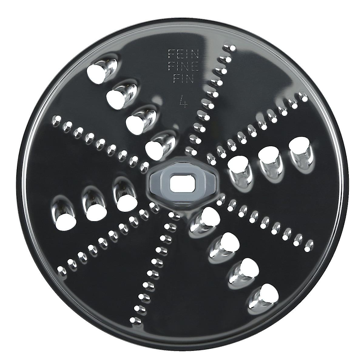 Rivskiva Bosch Grov/Fin MCM3100/3110
