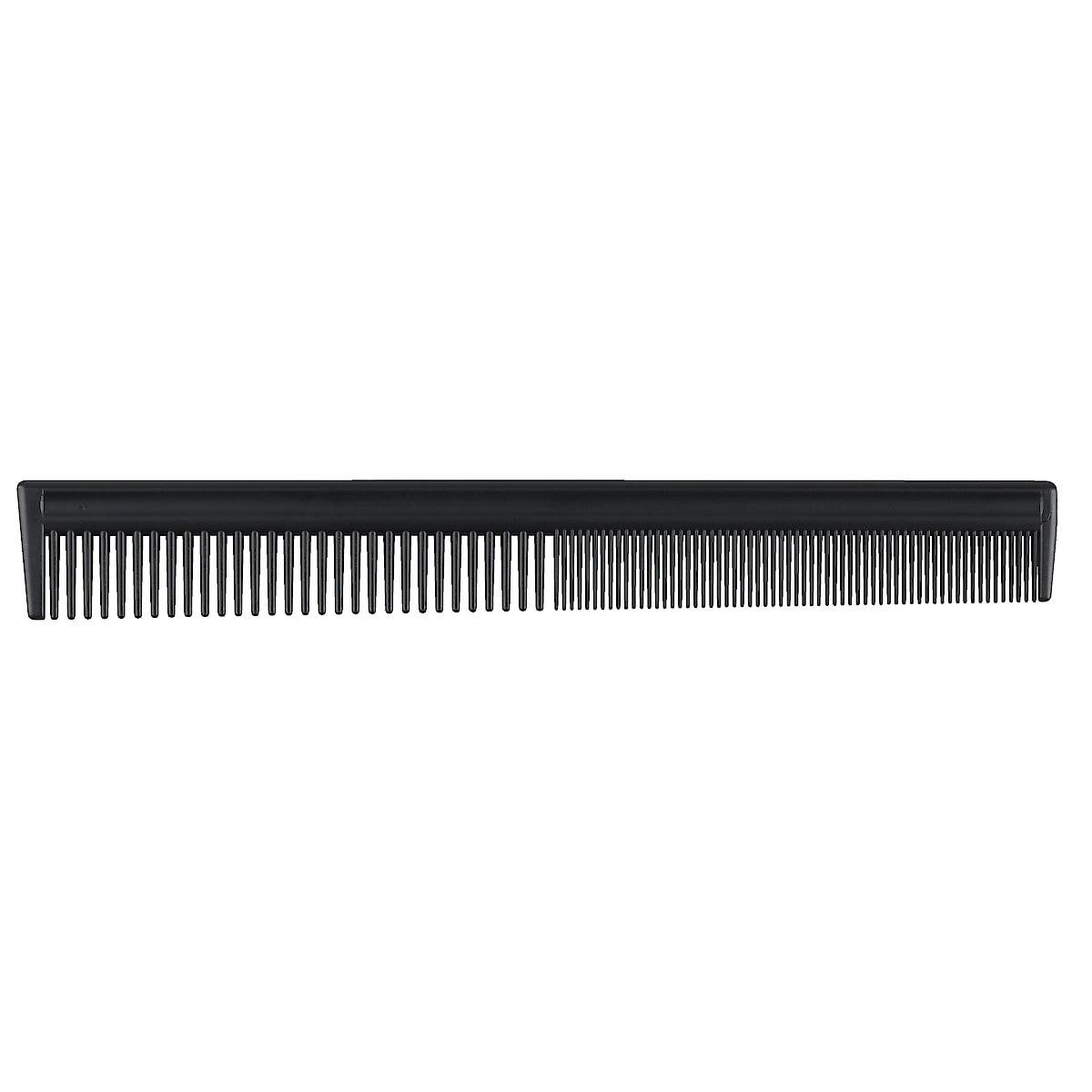 Moser Trend Cut hårklipper