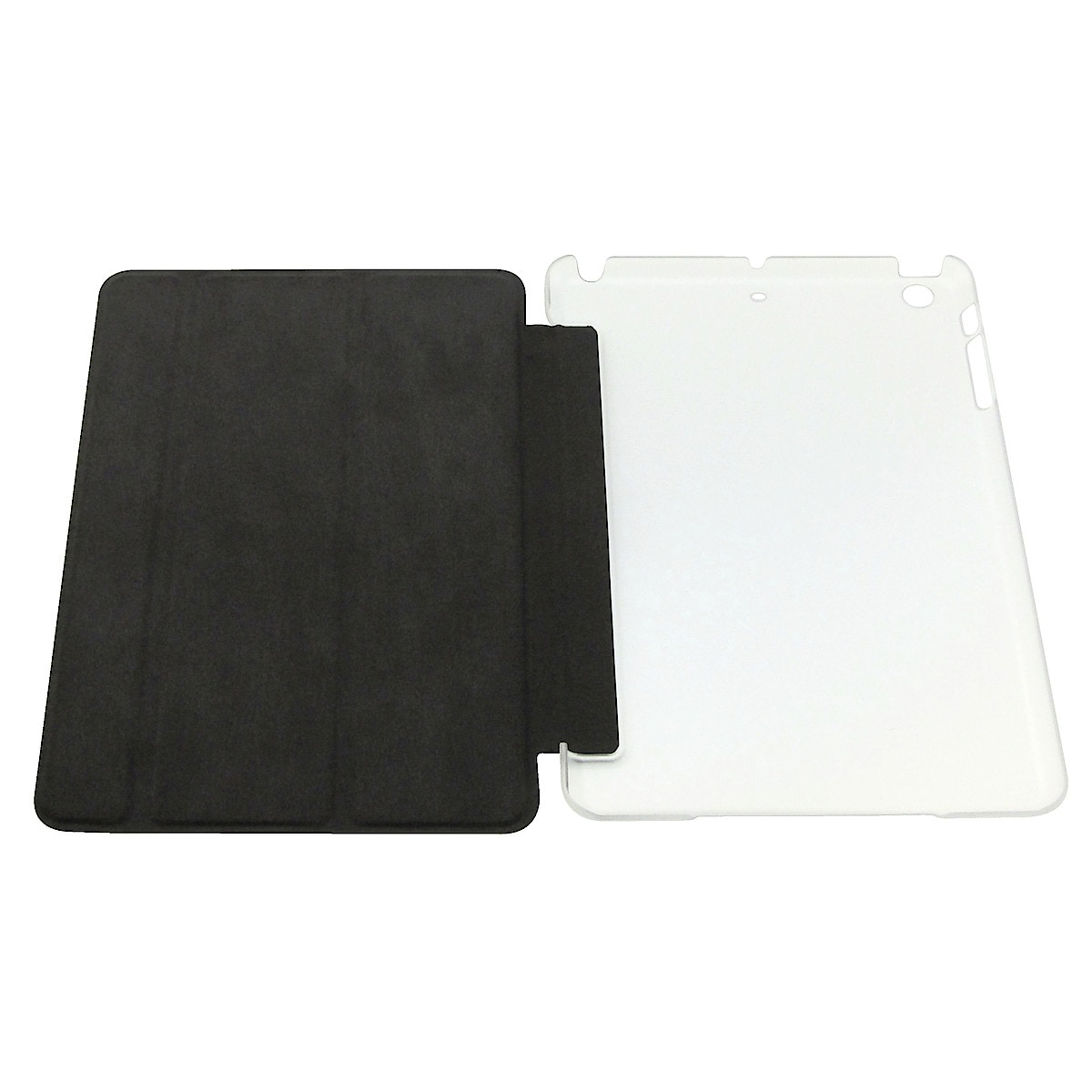 Fodral för iPad mini