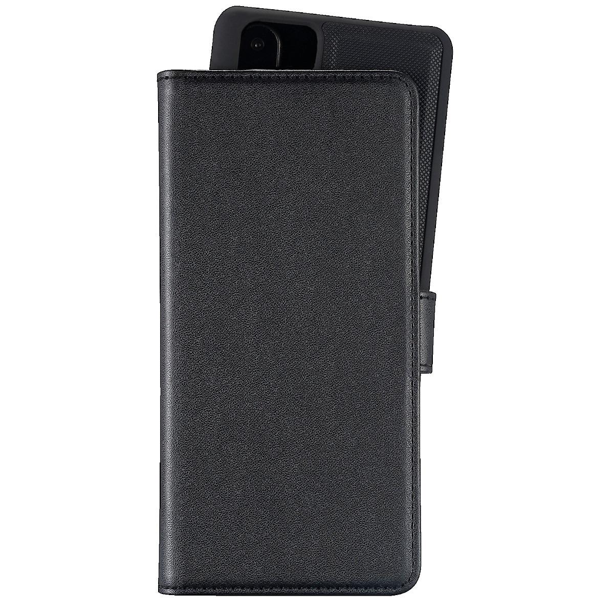 Taschenportemonnaie für Huawei P30 Pro, Holdit