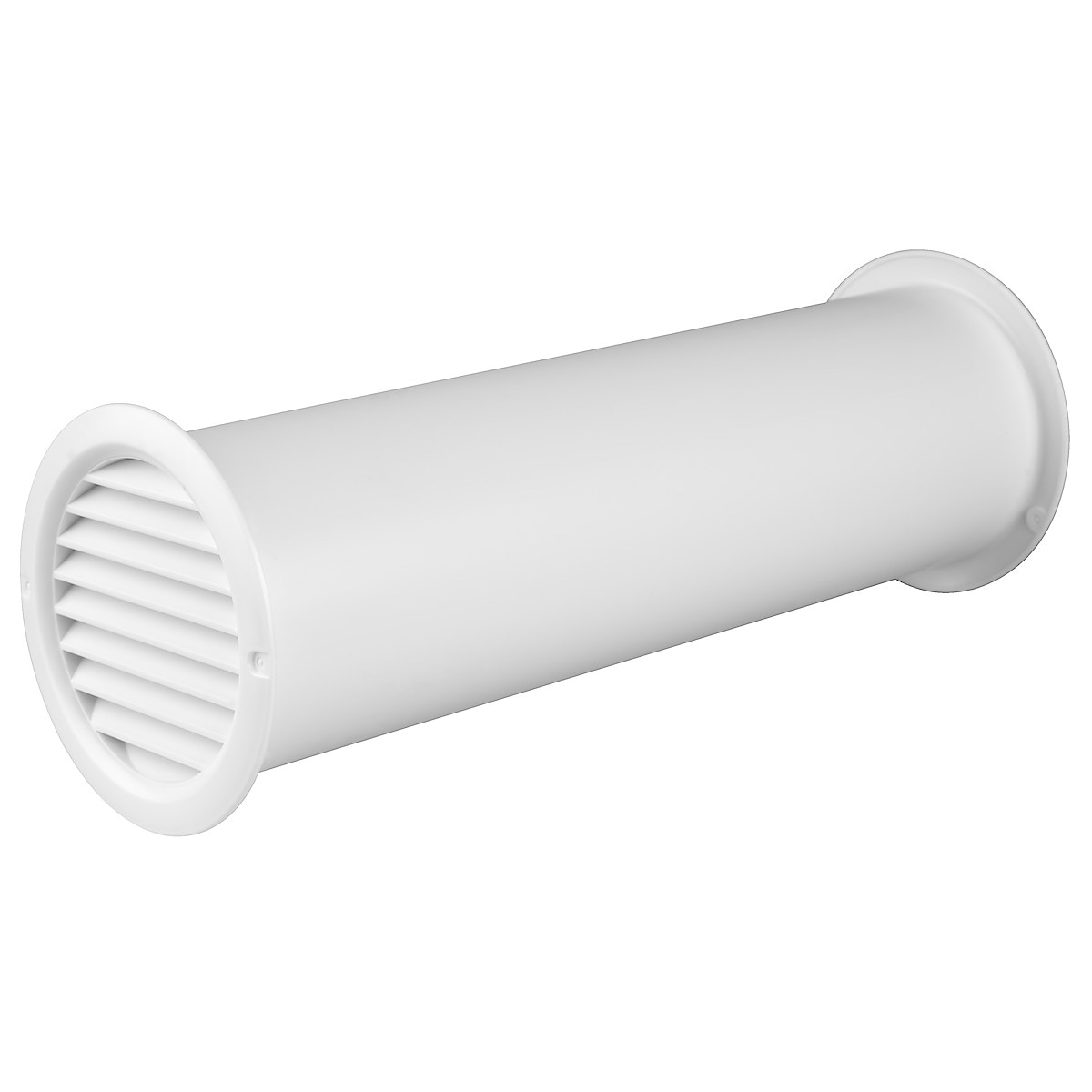 Flexit 100 R friskluftsventil